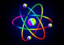 atom-1222513_1280.jpg
