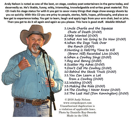 Uncle Charlie Back Cover.jpg