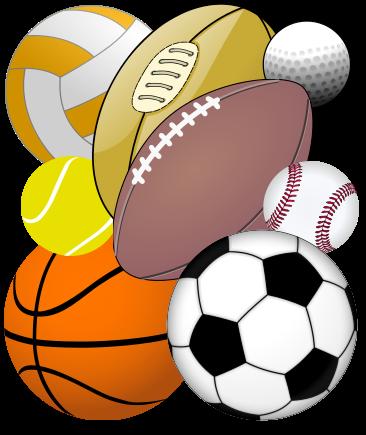 Soirée de l'orientation: STAPS et les métiers du Sport