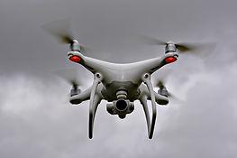 phantom-4-drone.jpg