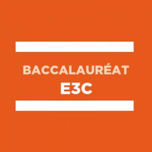 baccalaureat-E3C-e1571675043518.png
