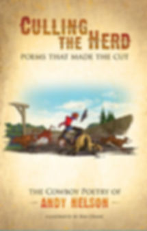 AN_web_Culling_The_Herd_cover.jpeg