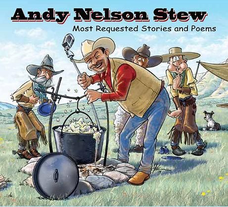 AndyNelsonStew.jpg