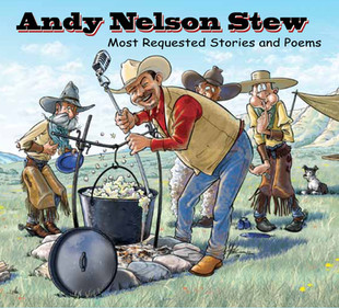 Andy Nelson Stew