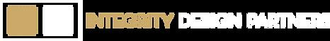 Logo_MainIDP.png