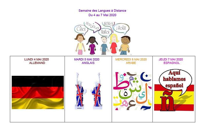 semaine des langues.JPG