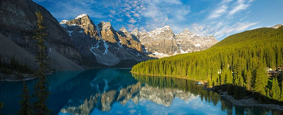 Moraine_Lake_Clouds_Sunrise_insta.jpg
