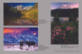 BOOKLET_Page_3_MOUNTAINS_pictures_WIX.jp