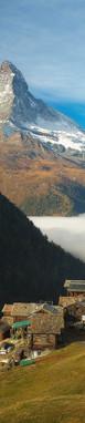 Fog of Findeln