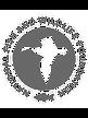 NFWF_logo.png