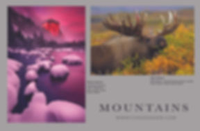 BOOKLET_Page_2_MOUNTAINS_WIX.jpg