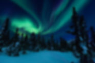 Read Chase Dekker's travel guide on how to capture the Aurora Borealis.