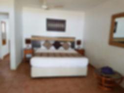 main-room.jpg