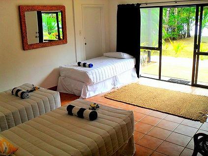 Tongan-Beach-Resort7.jpg