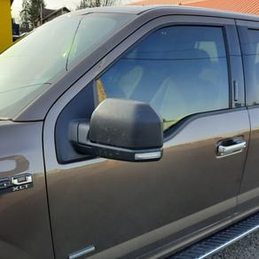 2021 FordF150