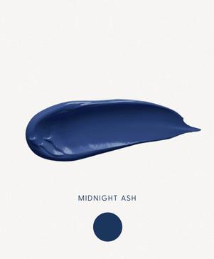 Midnight Ash