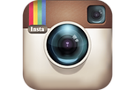 instagram-launches-greater-analytics-for