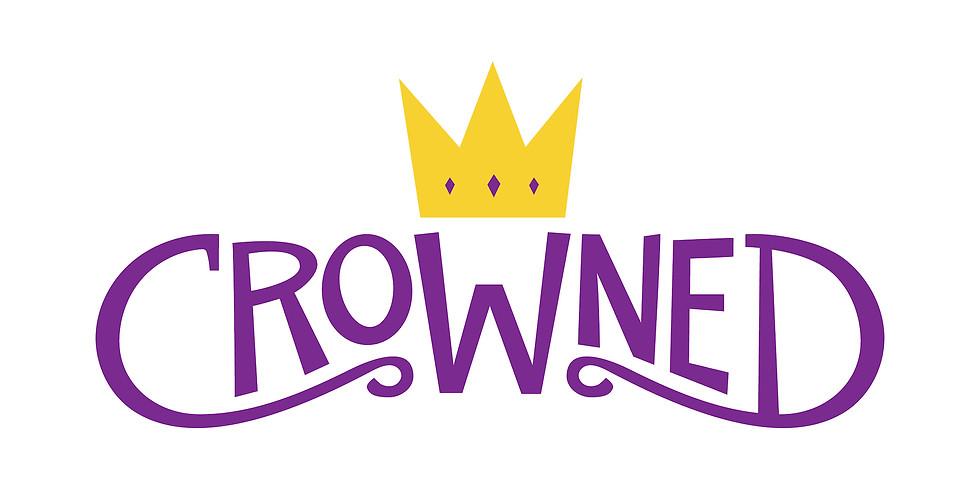 Crowned - New Kidlife Series