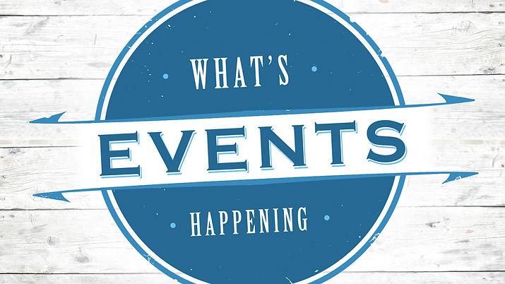 Upcoming Events Slide.jpg