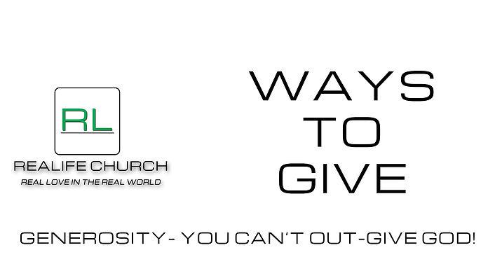 Generosity Banner.jpg