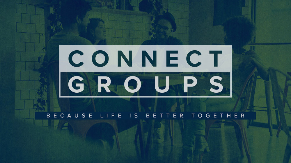 Connect+Groups+(title).jpg
