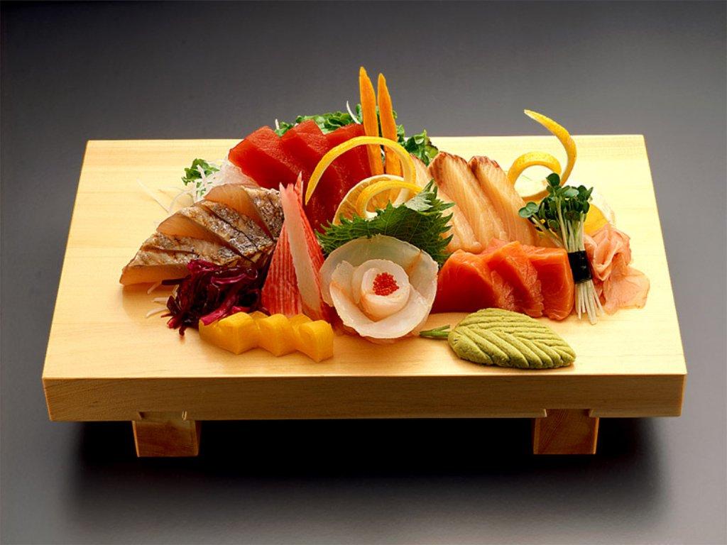 Sashimi.jpeg
