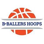 Sponsor Logo BBallers Hoops .png.jpg