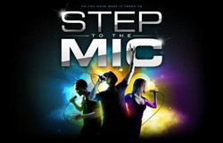 StepToTheMic Logo (2).jpg
