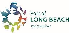 SPONSOR Logo Port of LB .docx.png.jpg