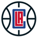 Sponsor Logo LA Clippers.png