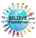 Sponsor Logo BELIEVE Foundation .png_edi