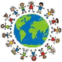 global children.jpg