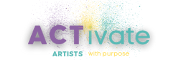 Copy of ACTivate Logo Final (1).png
