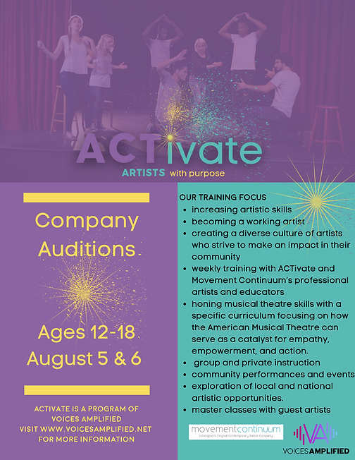 ACtivate Company page 1.png