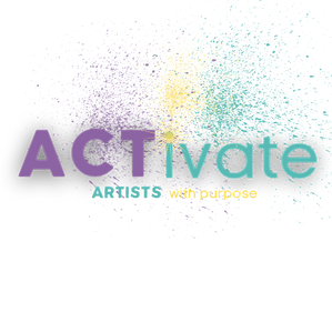 ACTivate Logo Final.2.png