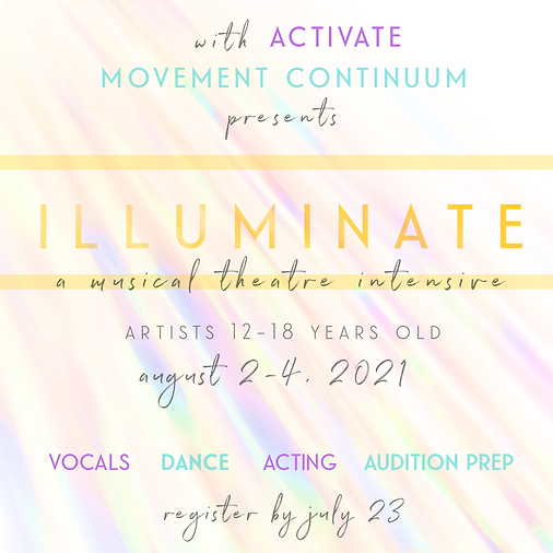 Illuminate IMG 2.PNG