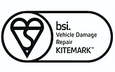 BSI Approved Body Shop Aberdeen