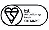 BSI Approved Body Shop Aberdeen