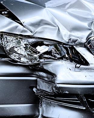 Car crash background.jpg