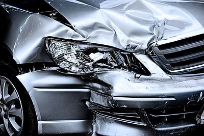 Car crash background.jpg
