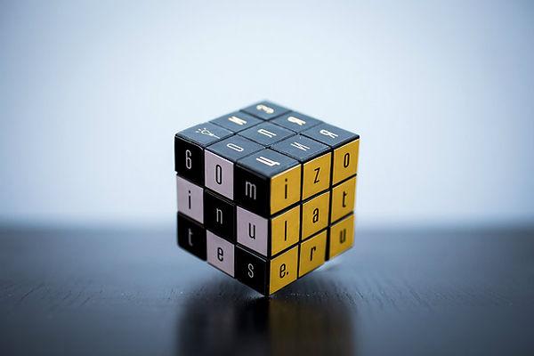 present_cube.jpg
