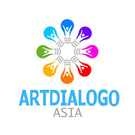 Artdialogo Asia