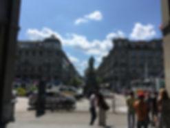 Foto_7.jpg