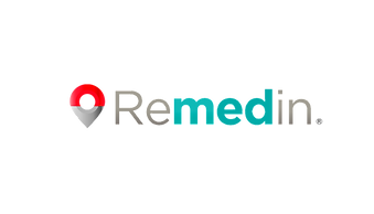Remedin-Logo_horizontal2_rgb_edited.png