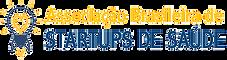 ABSS_logo.png