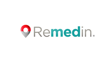 Remedin-Logo_horizontal2_rgb.png