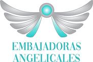 LOGO EMBAJ_ ANGELICALES.png