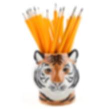 tiger-pencil-pot-desk-tidy-p8345-34194_i