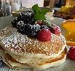 Pancakes_edited_edited_edited.jpg