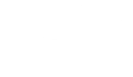 SLYS Refueling Station Logo and link
